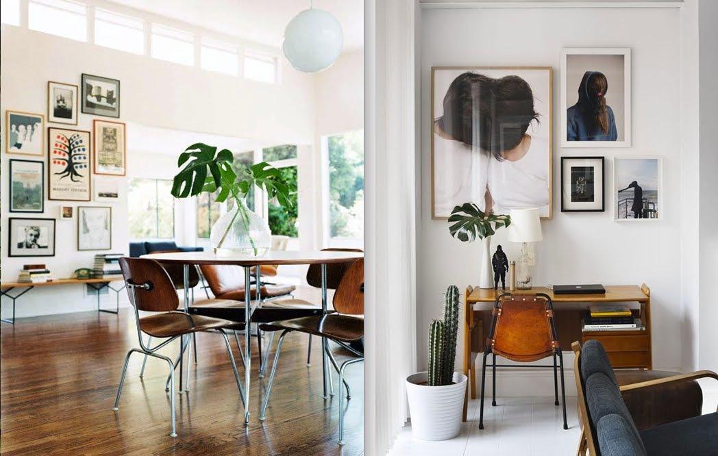 melanie stewart. Black Bedroom Furniture Sets. Home Design Ideas