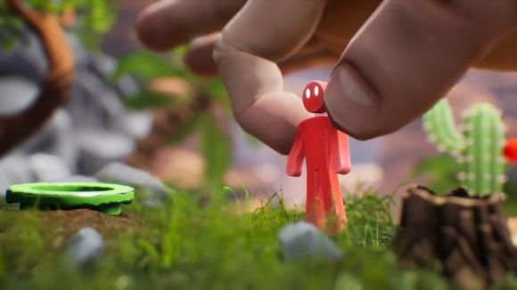 supraland-pc-screenshot-www.ovagames.com-4