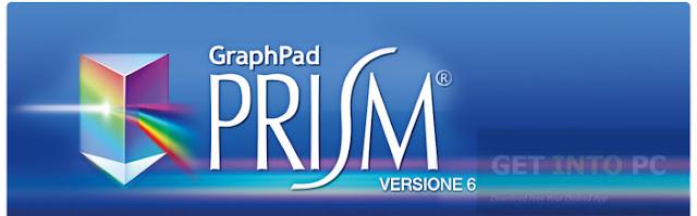 Graphpad Prism 6 Free Download