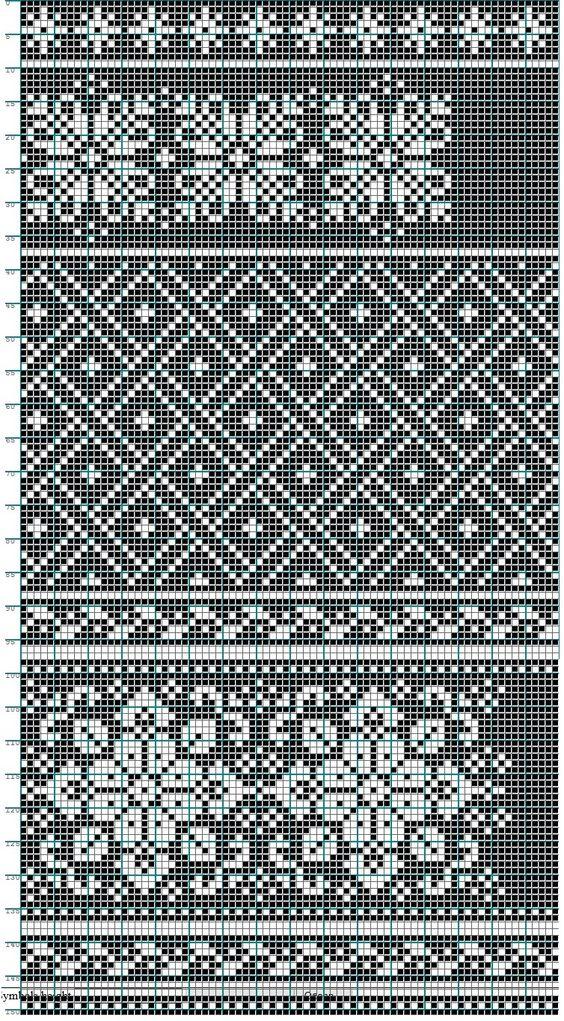 darmowe wzory