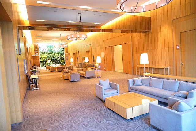 DSC01197 - 精銳VIP採訪│台中五星級酒店就在七期日月千禧酒店,氣派舒適,商務人士出差首選