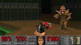 El origen de los FPS - videojuegos de disparos en primera persona