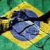 Três pitacos sobre o Brasil