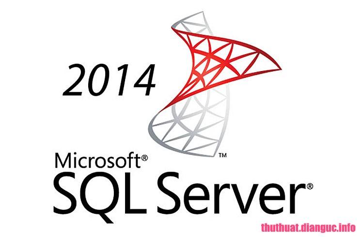Download SQL Server 2014 Full Crack , SQL Server 2014, SQL Server 2014 free download, SQL Server 2014 full key, sql server 2014 full google drive, Hướng dẫn cài SQL server 2014, sql server 2014 full 32bit 64bit, Hướng dẫn cài đặt SQL Server 2014