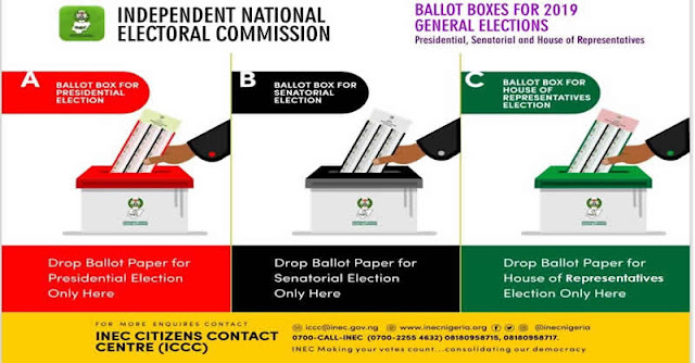 INEC-Ballot-Boxes.jpg