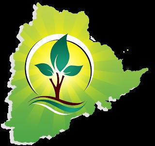 haritha-harama-online-logo-design-ping-file-slogans-naveengfx.com