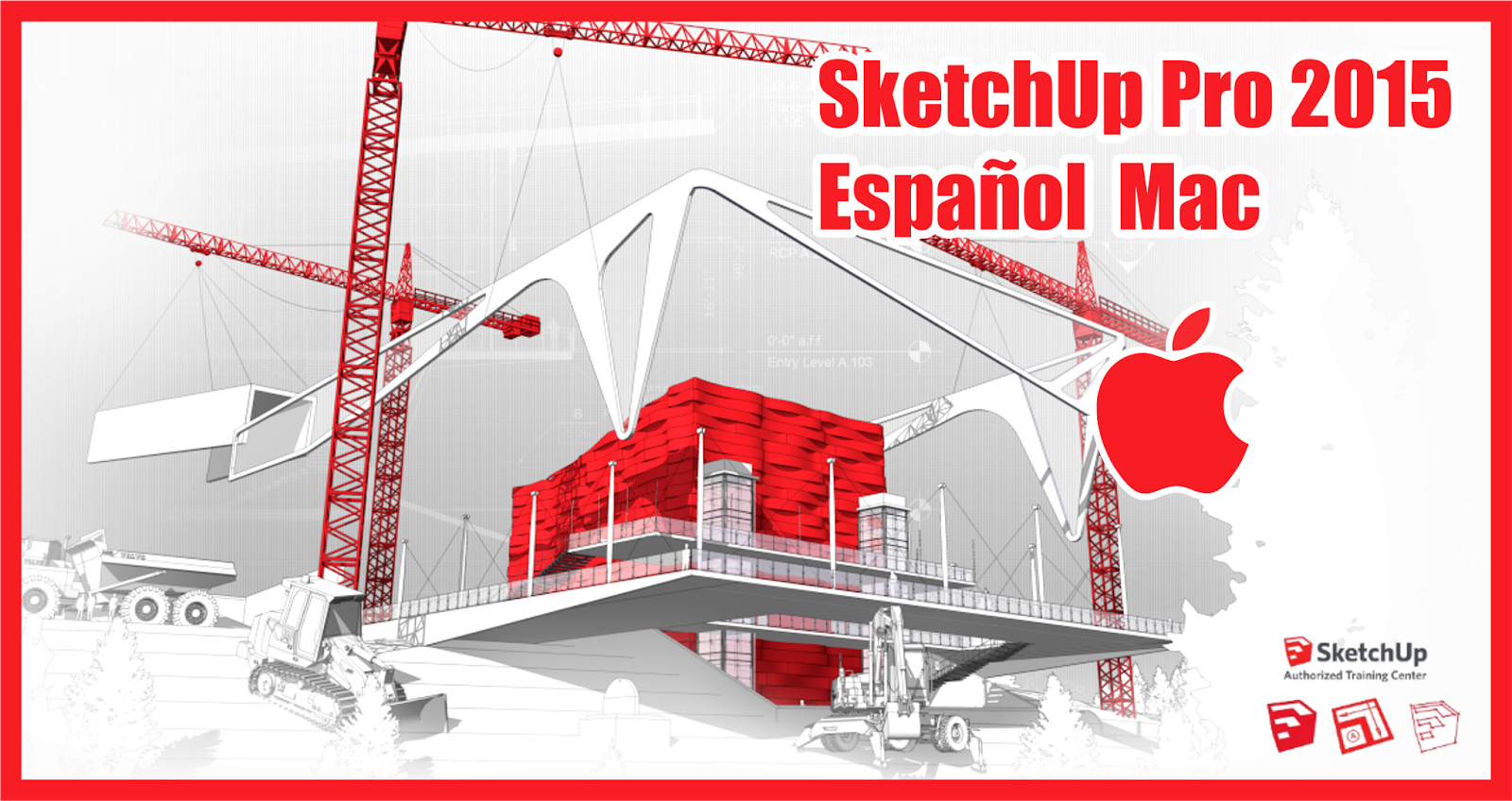 sketchup pro 8 mac torrent