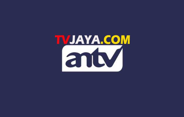 ANTV Live Srteaming TV Online Indonesia
