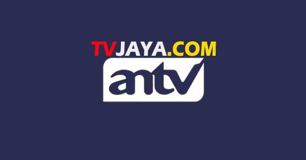 ANTV Live Streaming Nonton TV Online Indonesia