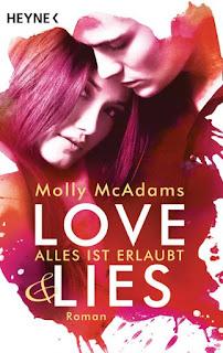 http://www.randomhouse.de/Taschenbuch/Love-&-Lies/Molly-McAdams/Heyne/e465082.rhd
