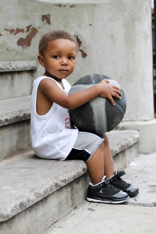 Super Beautiful Black Babies 114 Photos Pinteresting Pictures Short Hairstyles Gunalazisus