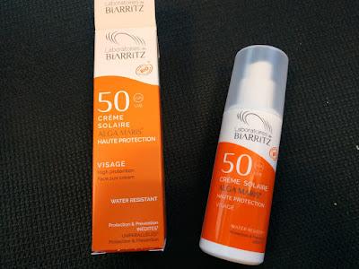 Crema-Solar-Facial-ALGAMARIS