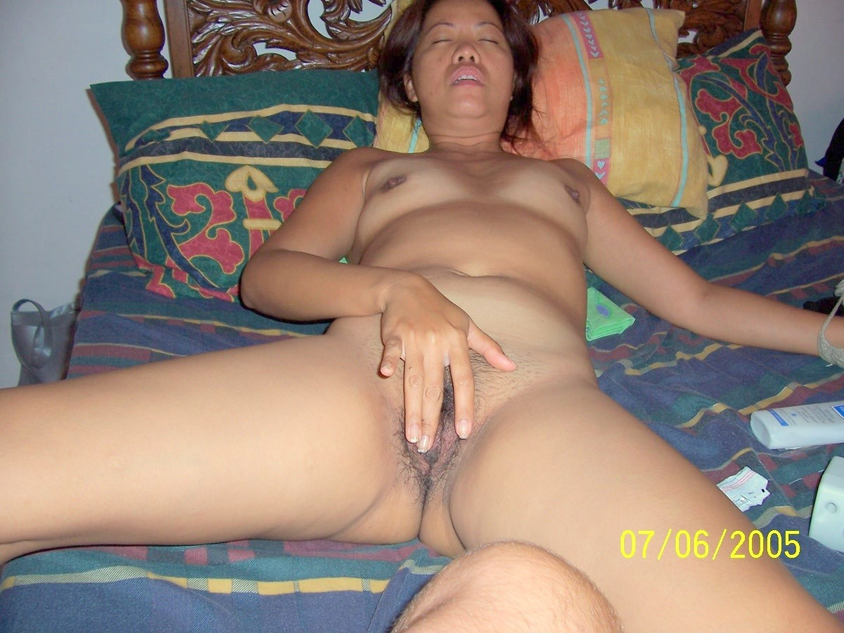 Milf filipina girls nude