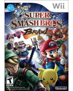 Wii Video Games Online