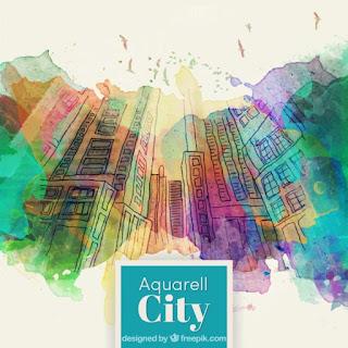 urbanismo arquitectura