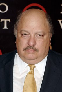 William Mastrosimone. Director of With Honors