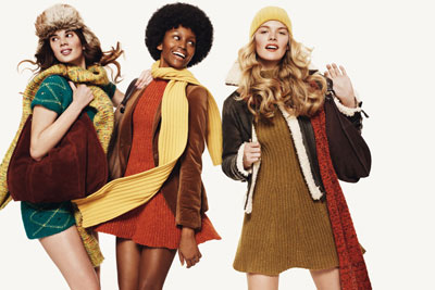gatito ensayo más  Fusion Of Effects: Ray of Inspirology: United Colors of Benetton F/W 2011  Promotion Campaign