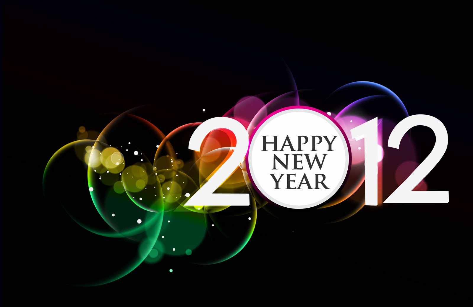 https://2.bp.blogspot.com/-Cw9OJAmx8O0/TwCa9ky8raI/AAAAAAAAAHc/5kVGpPK-AUg/s1600/Happy-New-Year-2012-wallpaper.jpg