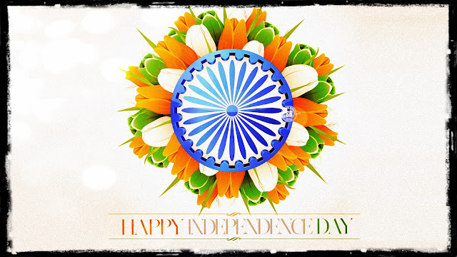 happy independence day pics for fb