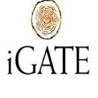 IGate Off Campus Recruitment Drive 2016