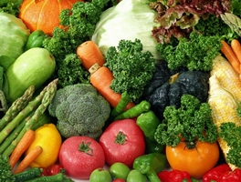 Tips Agar Sayuran Awet Segar