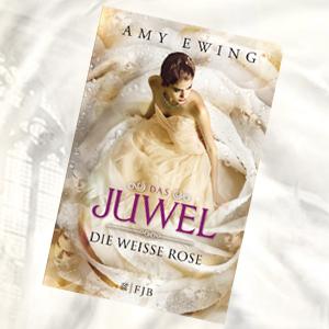http://www.fischerverlage.de/buch/das_juwel-die_weisse_rose/9783841422439