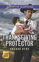 https://www.amazon.com/Thanksgiving-Protector-Texas-Ranger-Holidays-ebook/dp/B06XC5TRJT