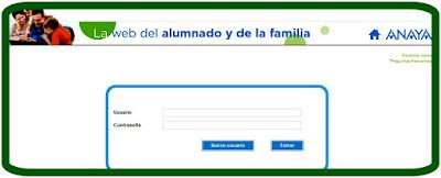 https://www.anayaeducacion.es/index_alumnado.php