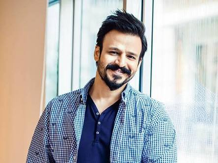 Vivek Oberoi: Living Royal life after giving many flops in Bollywood,Owner of infrastructure company