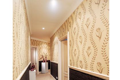Interior Tips For Lighting Hallways