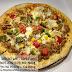 Pizza ship, giao, bán, order nhanh tại Đà Nẵng