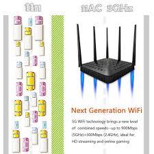 เปลี่ยนรหัส wifi tot tenda,เปลี่ยนรหัส wifi tenda w309r,wifi tenda password,เปลี่ยนรหัส wifi tenda w300d,เปลี่ยนรหัส wifi tenda n300,tenda w150m ตั้งค่า,ตั้งค่า tenda n300,ตั้งค่า tenda w309r,tenda.com