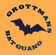 http://www.sneckenstrom.se/godning/grottmans-bat-guano-1-kg.html