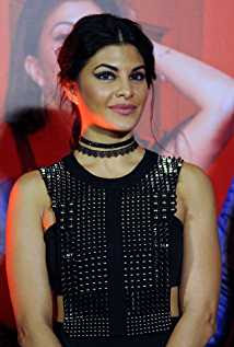 Jacqueline Fernandez Wiki, Height, Weight, Age, Husband, Family and Biography