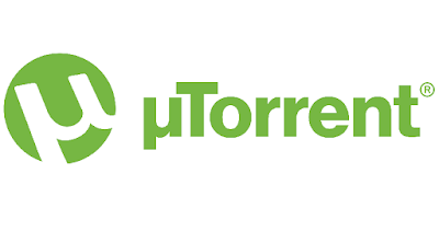 uTorrent Web 0.18.2.652 Premium Full FREE DOWNLOAD