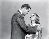 Too Late For Tears 1949 film noir