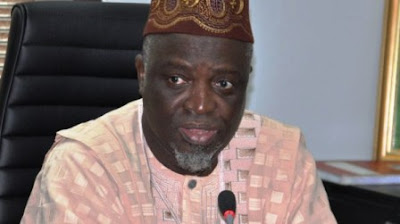 Jamb Set To Collaborate With EFCC To Curb Corruption