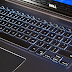 Quick List of Keyboard Shortcuts for WINDOWS 10