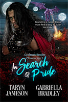http://www.extasybooks.com/crimson-realm-chronicles/in-search-of-pride/