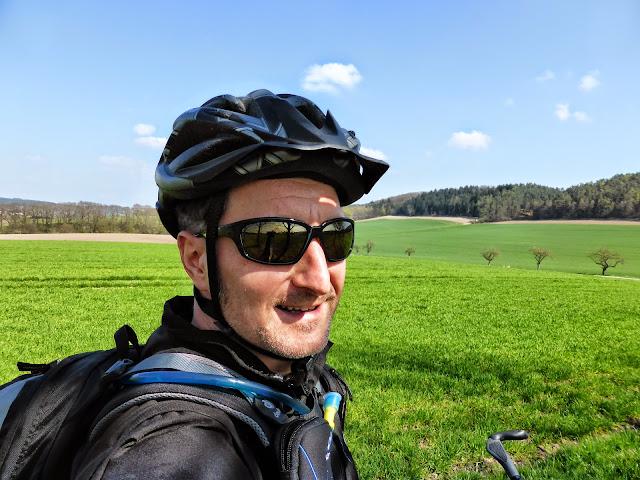 Warum organisierte Abenteuerfahrten nichts für mich sind – Eine Selbsterkenntnis und mein Weg zurück zum entspannten Bikepacking