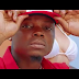 Download Mp4 video ||| Harmonize _ Niteke
