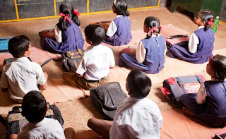 parliament-approved-on-free-and-compulsory-education-bill