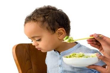 Penting! Ini Dia Tips Cerdas Memilih Vitamin untuk Anak Susah Makan