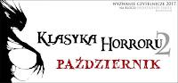 https://przestrzenie-tekstu.blogspot.com/2017/10/klasyka-horroru-2-pazdziernik-2017.html