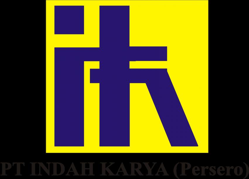 Lowongan Kerja PT Indah Karya (Persero) April 2019