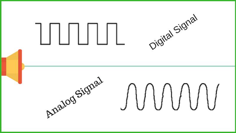 analog-and-digital