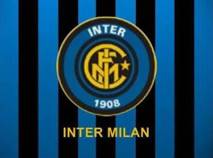 Live Streaming Inter Milan