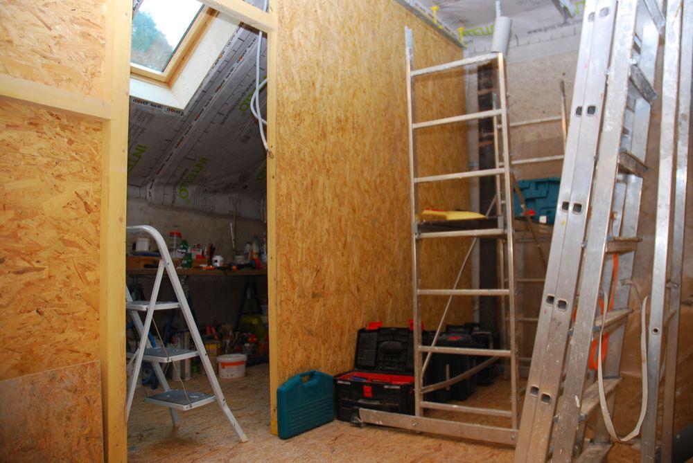 osb 9mm. Black Bedroom Furniture Sets. Home Design Ideas
