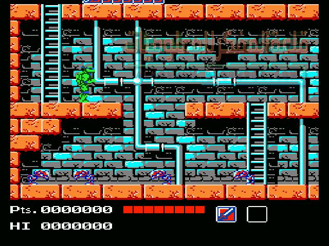 كيفية تشغيل العاب الاتاري على الكمبيوتر + افضل مواقع لتحميل الالعاب | Play NES games On PC