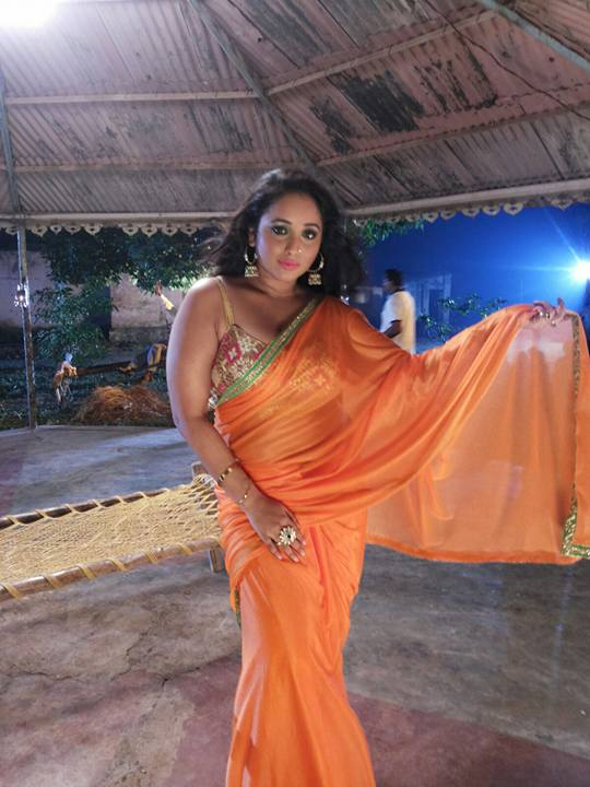 Hot Bollywood Heroines & Actresses HD Wallpapers I Indian ...
